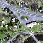 Buttzville, NJ (Google Maps)
