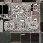 California State Prison, Corcoran (CSP-C)