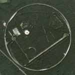 Opel Test Track (Google Maps)
