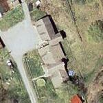 John Conlee's House (Google Maps)