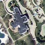 Conway Twitty's House (former) (Google Maps)