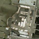 Censored Yonkers (Google Maps)
