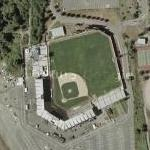Cheney Stadium (Google Maps)