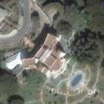 Castillo Serralles - Owners of Don Q Rum (Google Maps)