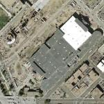 The Colorado Convention Center (Google Maps)