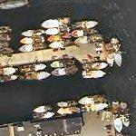 Merrill's Wharf