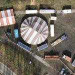 Small Circus (Google Maps)