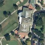 Colonial Country Club (Google Maps)