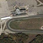 Mohawk Raceway