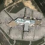 Rolling Oaks Mall (Google Maps)