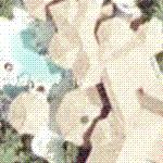 Joseph Sleiman's House (Google Maps)