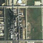 2005-10-06 - Formosa Plastics Propylene Explosion