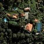 Xuxa Home (Google Maps)