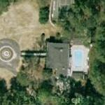 Kenny Rogers' property (Google Maps)