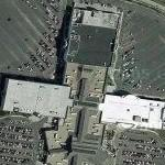 Parks In Arlington Mall, The (Google Maps)