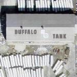 'Buffalo Tank' (Google Maps)