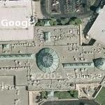 Vista Ridge Mall (Google Maps)