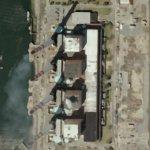 Censored - Northport Power Plant (Google Maps)