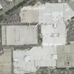 Orlando Fashion Square Mall (Google Maps)