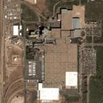 Anheuser-Busch Fort Collins brewery (Google Maps)