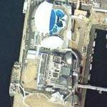Port of Nagoya public Aquarium (Google Maps)