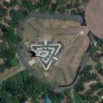 Quezon City Memorial (Google Maps)