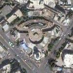 Mozam Jahi Market (Google Maps)