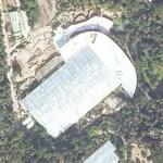 Burgers' Zoo (Google Maps)