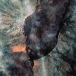 Mauna Loa (Google Maps)