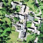 Bretton Hall (Google Maps)