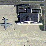 Minesota Air Force Reserves 934th Airlift Wing (Google Maps)