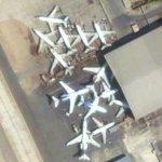 Plane Park
