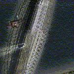 Bayonne Bridge (Google Maps)