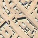 """Fake Iraqi town """"Sasoville"""" (Google Maps)"""