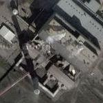 Genesee Power Plant (Google Maps)