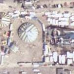 Waterfront fair (Google Maps)