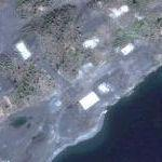 Port Radium (Google Maps)