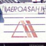 Aeroasahi