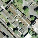 Campus Lucerne (Google Maps)