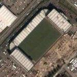 Carrow Road (Google Maps)