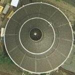 Roundhouse, The (Google Maps)