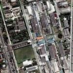 Bangkwang Prison