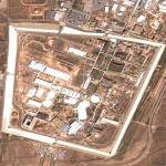 Pantex Nuclear Weapon Plant