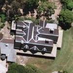 Kirribilli House (Google Maps)