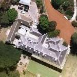 Admiralty House (Google Maps)