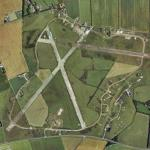 RAF Peterhead (closed)