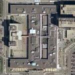 National Security Agency (NSA) (Google Maps)
