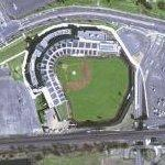 Commerce Bank Park (Google Maps)