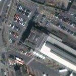 Colbert Station - Limerick