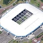 Veltins Arena (Google Maps)